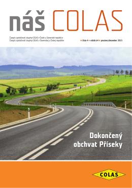 2015-04  - COLAS CZ, a.s.