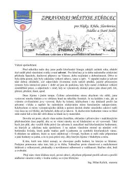 Zpravodaj 12_2015