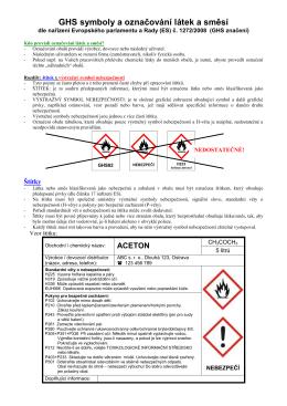 ghs_symboly_oznaceni_chemickych_latek_2015_ Pro web