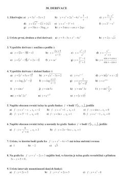 ( )( )x ( )3