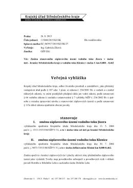 Dokument ke stažení - Obec Horky nad Jizerou