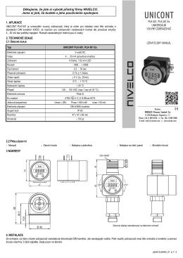 unicont pdf/plk