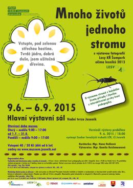 plakát stromy2.cdr