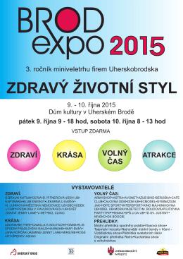 BRODexpo 2015_plakát na výšku