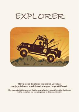 katalog zlom_Explorer_2015