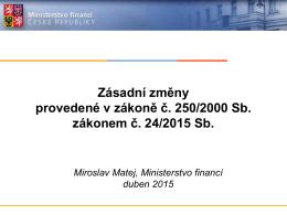 Porušení rozpočtové kázně