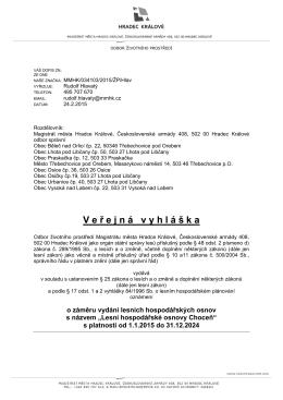 259662379_1_Vyhlaska_LHO_Chocen_2015.
