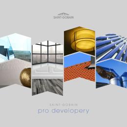 pro developery - Saint