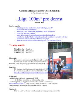 ORM_Liga100m_2015