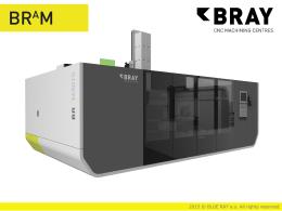 Stáhnout prezentaci BRAM /3MB