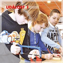 3/2015 - Nakladatelství VUTIUM - Vysoké učení technické v Brně