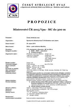 P - SSK Boletice nad Labem 0019