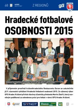 68 Z REGIONŮ - OFS Hradec Králové