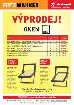 014_Vyprodej_DAKEA_do vyprodani zasob_13.ai