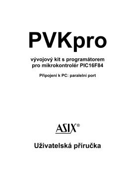 PVKpro