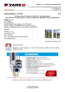 Smart4Web ERP, CRM 4.0