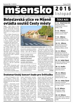 Mšensko 2015_11_barva