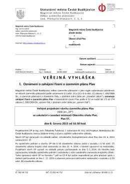 easyPDF SDK - Obec Vidov