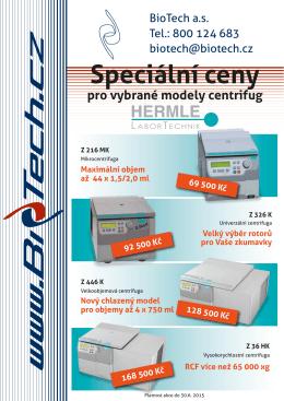 Kampaň centrifugy Hermle verz.2 kopie