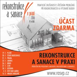 příloha - TZB-info