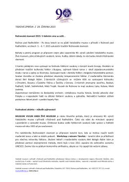 tz-roznovske-slavnosti-2015