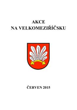 Kultura VM - 6-2015