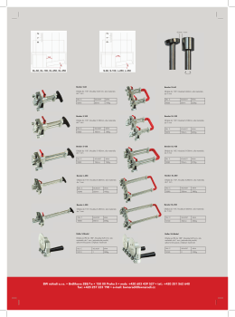 Leták ke stažení ve formátu pdf