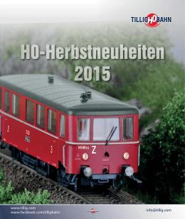 H0-HNH 2015.indd