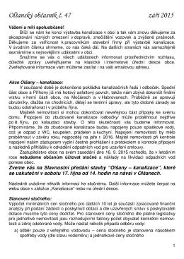 Zpravodaj_č _47_upr