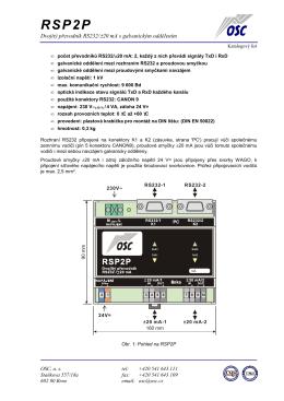 Stáhněte si dokument v pdf formátu
