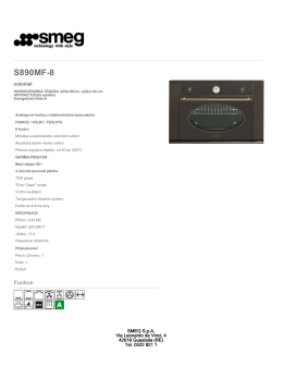 S890MF-8