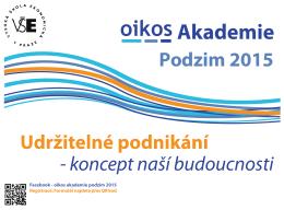 zde - Oikos