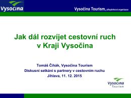 files/Prezentace Ing. Tomáše Čiháka