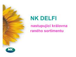 NK DOLBI
