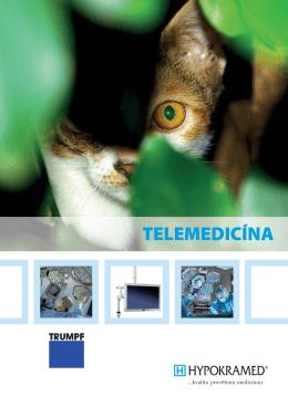 Produktový list - Hypokramed ...kvalita prověřená medicínou