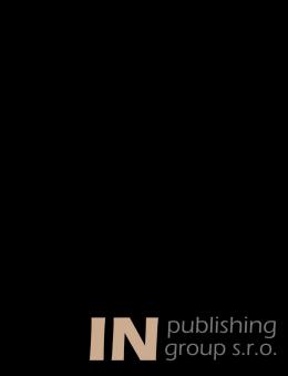 11/2015 - INPG.cz