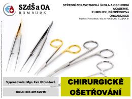 ASISTENCE PŘI PŘEVAZOVÁNÍ RAN - zizi.com