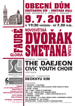 The Daejeon OD 0709 15.qxd