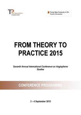 Conference_programme_TP2015