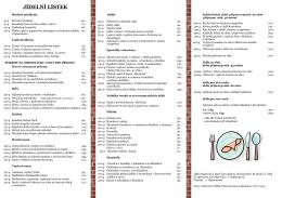 Klikněte na obrázek pro stažení jídelního lístku ve formátu pdf