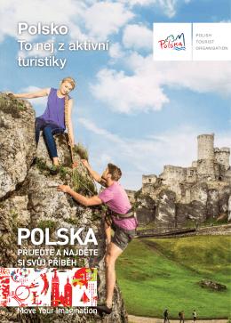 Polsko - Narodowy portal turystyczny www.polska.travel