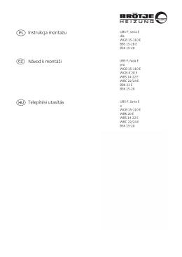 Instrukcja_montazu_UBS-F_E[, 3 MB]