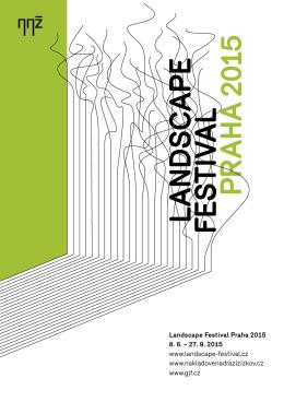 LFP_pozvanka_email - Landscape Festival Praha