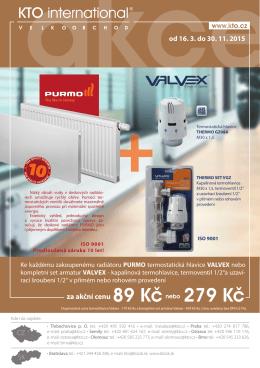 akce-purmo-valvex