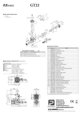 OS38200_Explozivni_vykres_GT_22
