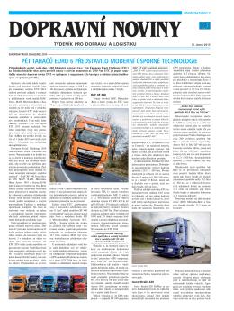Dopravni noviny ETC 2014