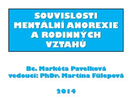 SVOČ_Pavelková