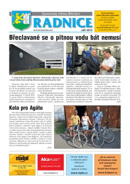 Stáhnout PDF - Hlasnatrouba.cz