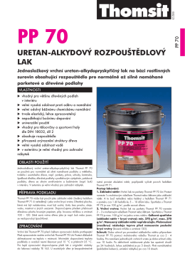 PP70_staronovy_Layout 1