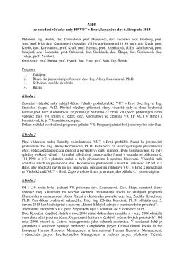 Zápis_VR_listopad_2015 vč. prof.řízení